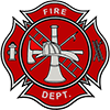 Enfield Volunteer Fire Department
